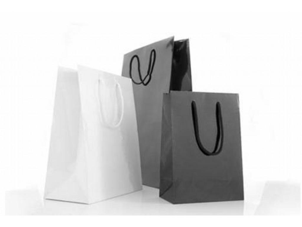 b31b880a0f4 πλαστικοποίηση για χάρτινες τσάντες οικολογικές τσάντες χάρτινες σακούλες  ΜΕΤΣΟΒΟ