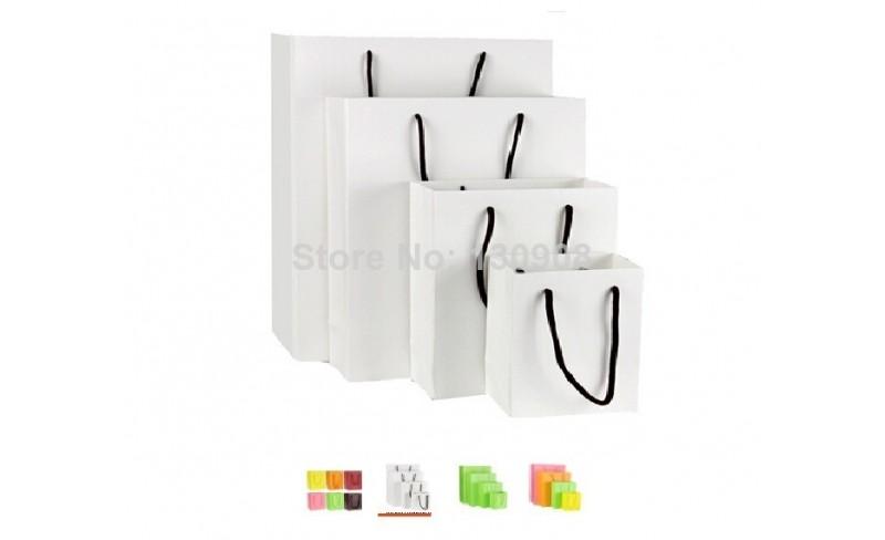 f256db4983 τσάντα χάρτινη με κορδόνι οικολογικές τσάντες σακούλες χάρτινες ΒΟΛΟΣ