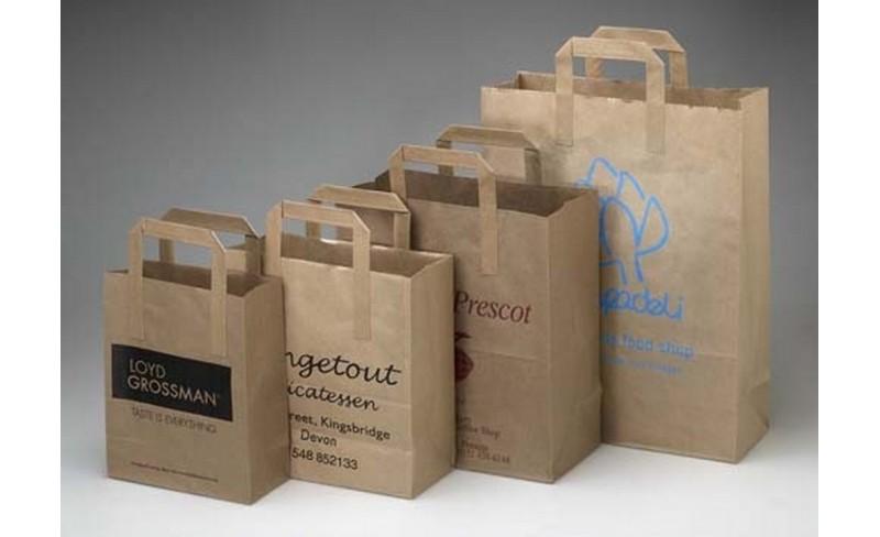 c6627784cc4 οικολογικές τσάντες σακούλες χάρτινες ΤΡΙΠΟΛΗ