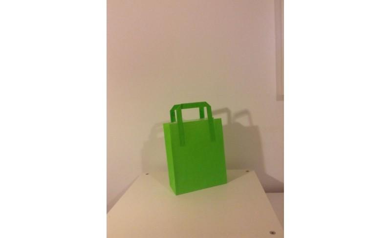 1c93e863fd χάρτινες τσάντες κράφτ χάρτινες τσάντες κραφτ για εμπορικά καταστήματα