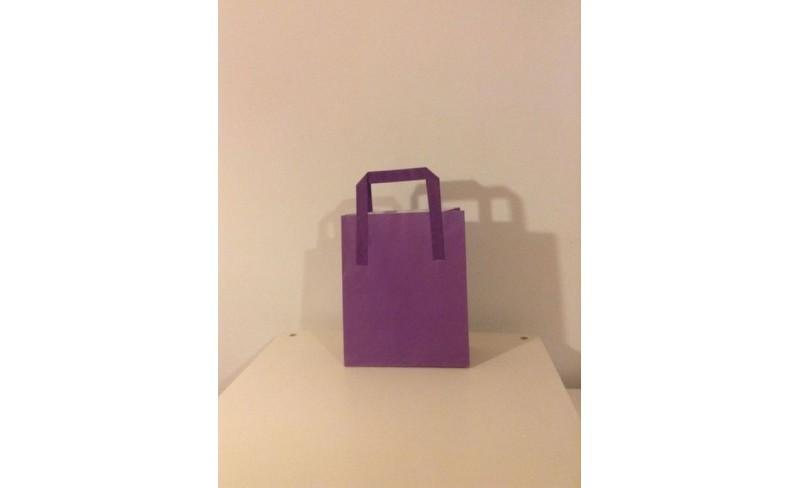 6e5280b981 οικολογικές χάρτινες τσάντες χάρτινες τσάντες κραφτ για εμπορικά καταστήματα
