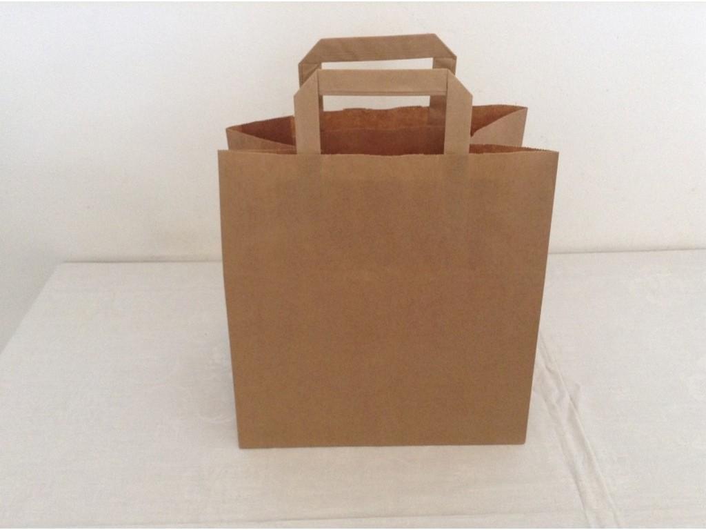 τσαντες τσάντες  delivery για εστιατόρια καφέ ζαχαροπλαστεία πιτσαριες
