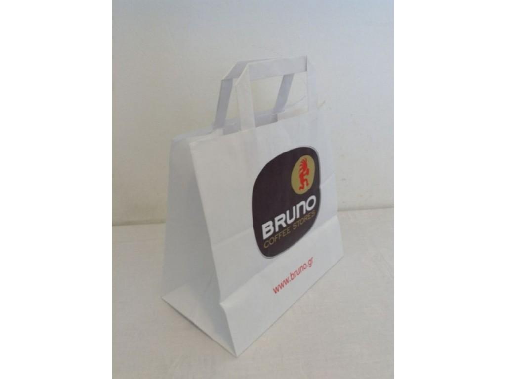 τσάντες για εμπορικά καταστήματα και εστιατόρια τσάντες  delivery για εστιατόρια καφέ ζαχαροπλαστεία πιτσαριες
