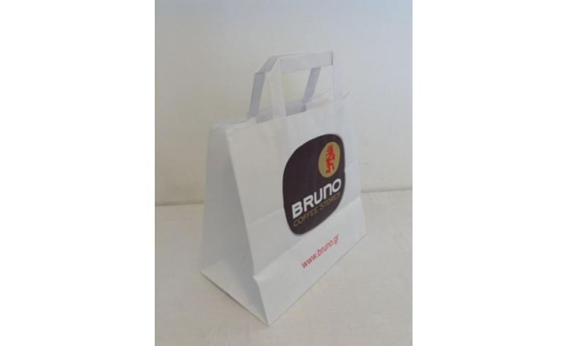 τσάντες για εμπορικά καταστήματα και εστιατόρια τσάντες delivery για εστιατόρια  καφέ ζαχαροπλαστεία πιτσαριες c2f70e4de5c