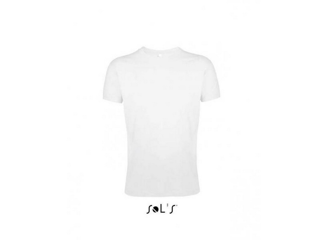 394887864f80 Διαφημιστικό μπλουζάκι - Τ - shirts Sublimation T - shirt Roly Διαφημιστικά  μπλουζάκια Τ shirts
