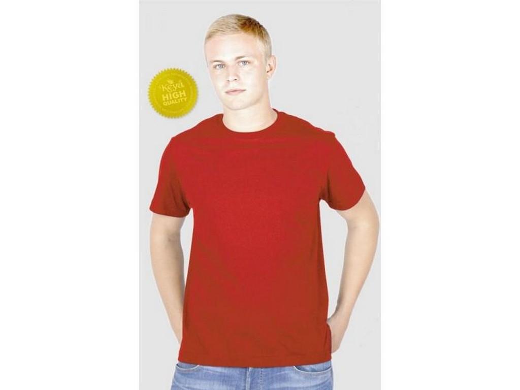 124b217e4a31 Διαφημιστικά μπλουζάκια - T - shirts KEYA ανδρικό μπλουζάκι κωδ Διαφημιστικά  μπλουζάκια Τ shirts