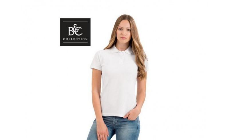 0649a876559 Διαφημιστικά μπλουζάκια polo