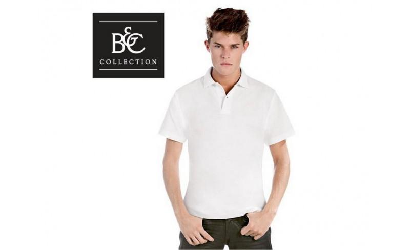 24c69c8f3f3c Διαφημιστικά μπλουζάκια polo