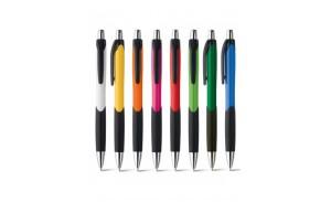 Διαφημιστικοί αναπτήρες στυλό μολύβια