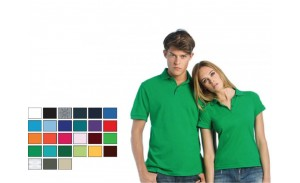 Δώρα Διαφημιστικά μπλουζάκια polo κ' T-shirts